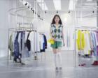 杨幂新开节目专门搭配衣服,但网友却觉得很尴尬