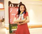 天猫正成为快消行业的第一平台 网友扎堆天猫618任性吃喝