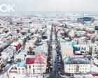 冰岛城市指南 | 是时候甩出这篇珍藏的终极玩法了