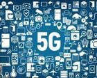 5G全球统一标准出炉,与4G有啥不一样?
