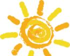 立夏和夏至哪个才是夏季的开始?