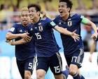 世界杯·澎湃时刻 神锋出世:3粒进球!切里舍夫追平C罗