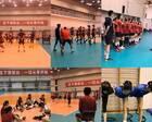 南京总决赛中国女排14人大名单预测!曾春蕾归来郎导想大干一场