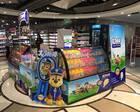 妙可蓝多618荣膺京东平台消费者最喜爱的奶酪品牌