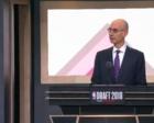 NBA总裁官宣3大交易完成,小库里+小科比+皇马双冠天才集体换球队