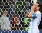 这届世界杯疯狂! 上届冠亚军成难兄难弟, 德阿恐一起携手小组出局