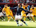 8天23战0-0绝迹VAR成幕后推手 强队不强造世界杯进球荒
