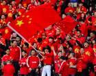 国脚集体表态:盼重回世界杯,全力以赴冲击2022