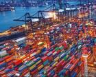 区块链将颠覆万亿美元的海运行业 丹麦已率先出击