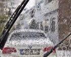 歼20战机风挡没有雨刷器,雨雪天起降安全么?真相令人振奋!