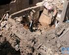 沙特领导的多国联军空袭也门致9人死亡