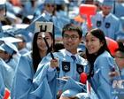 美国大学招生政策将发生重大变化,华人上哈佛会更容易吗?
