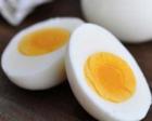 鸡蛋是高胆固醇食品 ,心脑血管病患者到底能不能吃?