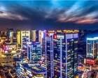 """【美丽市北】物业公司纳入""""网格"""" 创新城市治理多元化"""