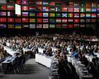 克罗地亚光荣回家!向FIFA献一策:如何公正地让中国队入围世界杯