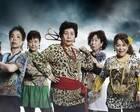 中国游客正重走日本人的路?30年前,一群日本大妈爆买全世界……