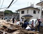 这个防灾机制曾广受赞誉的邻国,在此次暴雨中的欠佳表现值得深思……