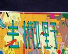 比赛今日报 | 赛事地区【北京 石家庄 郑州 大连 厦门 上海 深圳 巴塞罗那 新加坡】