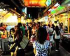 中国最好吃的牛肉面,可能在台湾