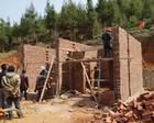 农村扶贫建房,贫困户的子女可以继承吗?