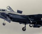 F35B改变作战规则 关键技术优势引中俄关注