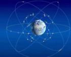 新闻联播必读:年底19颗北斗三号卫星在轨 北斗全球组网进入关键期