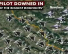 """8架米格21vs24架F16 """"辉煌战果""""终将坑苦印度"""