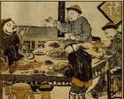 古代官场上级为什么老被下级骗?