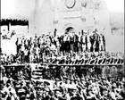 重读长征之三•红军到陕北后如何与当地百姓打成一片