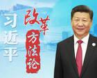 """辛学平:习近平改革方法论·用督察""""督""""出改革实效"""