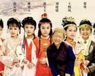 小戏骨《红楼梦》:成人文化与儿童情结的矛盾产物