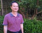 唐明辉:高考给了我公平竞争上大学的机会