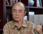 雷颐:恢复高考纠正了轻视知识的现象