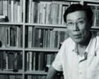 马立诚对话雷颐:历史就是变化史和改革史