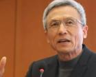 许小年:富不过三代是资本主义的成功