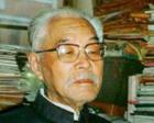 张岱年|谈谈中国古代哲学:气、太虚……