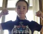 兰台说史•格斗美少女获MMA冠军与中国武术进化史