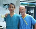 兰台说史•换头手术在中国实施背后的千年伦理之争