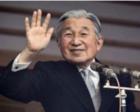 兰台说史•日本天皇退位是怎么回事?