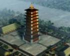兰台说史•高达270多米的古代工程奇迹如何被毁