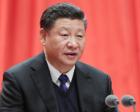 习近平在十九届中央纪委二次全会上发表重要讲话