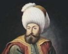 兰台说史•500年前土耳其也曾出兵叙利亚……