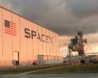 兰台说史•美国人造出spaceX 在很久以前就注定了?