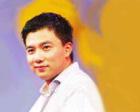 创始人邵亦波宣布淡出经纬中国:将创办慈善基金