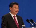 习近平将出席博鳌亚洲论坛并发表主旨演讲