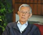 张岂之:侯外庐翻译《资本论》 用马克思理论研究中国史