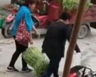 兰台说史•哪个地方的人最喜欢偷菜?东北人有点冤
