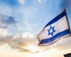 """兰台说史•""""中东小强""""以色列是怎样练成的"""