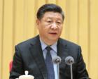 习近平主持中央审计委员会第一次会议