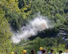 凤凰速递|韩国记者披露赴朝鲜采访精彩细节